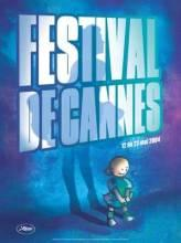 medium_affiche_cannes_2004.jpg