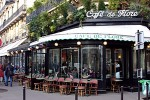 medium_cafe_de_Flore.jpg