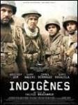 medium_indigenes.2.JPG