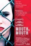 medium_mouth.JPG