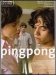 medium_ping.JPG