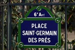 medium_place_Saint_Germain.jpg