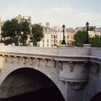 medium_pont_neuf.jpg