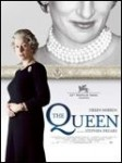 medium_queen.JPG