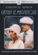 """""""Gatsby le magnifique"""" de Jack Clayton"""