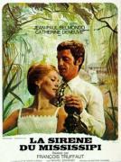 """""""La Sirène du Mississippi"""" de François Truffaut"""