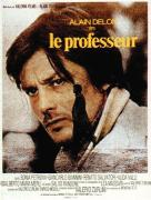 """Le Professeur"" de Zurlini"