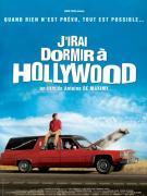 """J'irai dormir à Hollywood"" d'Antoine de Maximy"