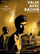 """""""Valse avec Bashir""""-Ari Folman"""