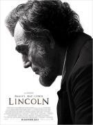 """""""LINCOLN"""" de Steven Spielberg"""