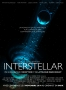 """INTERSTELLAR"" de Christopher Nolan"