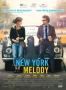"""NEW YORK MELODY de John Carney"