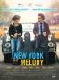 """NEW YORK MELODY de John Carney"