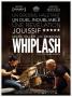 """WHIPLASH"" de Damien Chazelle"