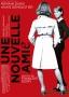 """""""UNE NOUVELLE AMIE"""" de François Ozon"""
