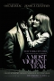 A MOST VIOLENT YEAR de J.C Chandor
