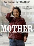 """Mother"" de Bong Joon-ho"