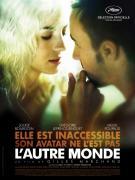 """""""L'Autre monde"""" de Gilles Marchand"""