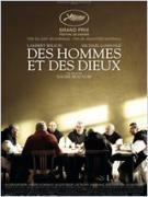 """""""Des hommes et des dieux"""" de Xavier Beauvois"""
