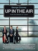 """In the air"" de Jason Reitman"