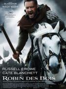 """Robin des bois"" de Ridley Scott"