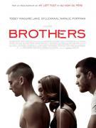 """Brothers"" de Jim Sheridan"