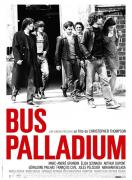 """Bus Palladium"" de Christopher Thompson"