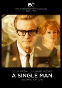 """""""A Single Man"""" de Tom Ford"""