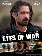 """Eyes of war"" de Danis Tanovic"