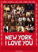 """New York, I love you"" (film collectif)"