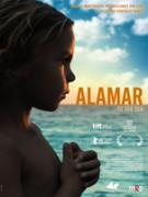 """Alamar"" de Pedro Gonzalez-Rubio"