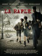 """La Rafle"" de Rose Bosch"