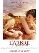 """""""L'Arbre"""" de Julie Bertucelli"""
