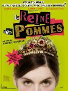 """""""La Reine des pommes"""" de Valérie Donzelli"""