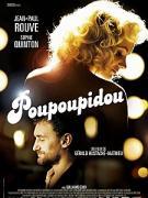 """""""Poupoupidou"""" de Gérald Hustache-Mathieu"""