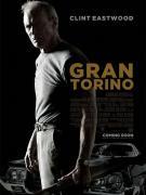 """""""Gran Torino"""" de Clint Eastwood"""