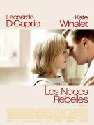 """Les Noces rebelles"" de Sam Mendes"