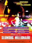"""""""Slumdog millionaire"""" de Danny Boyle"""