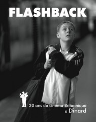 flashback.jpg