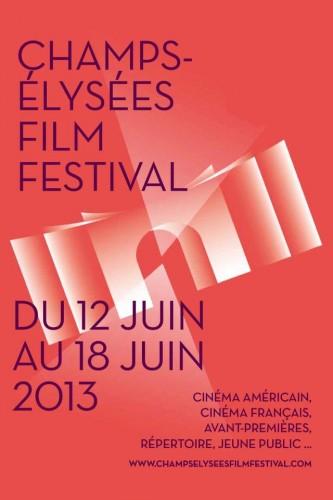 Champs-Elysees-Film-Festival-2013-affiche2.jpg
