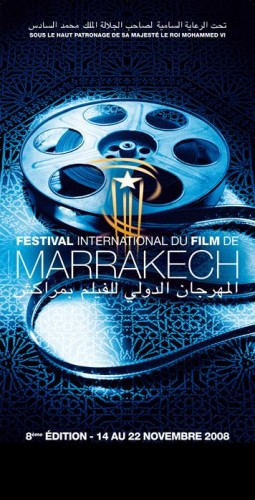 marrakech22.jpg