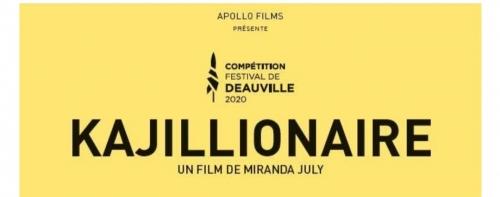 Deauville 2020 1.jpg
