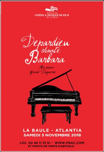 Depardieu chante Barbara.png