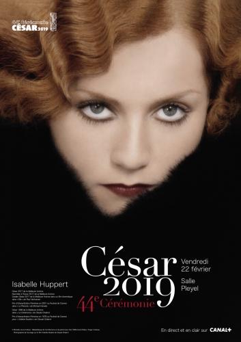 César 2019.jpg