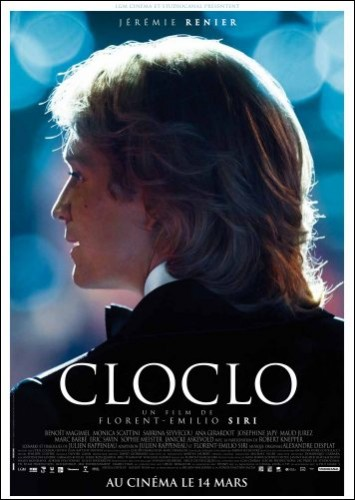 cloclo1.jpg