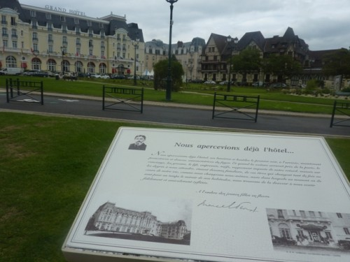 cabourg1 012.JPG