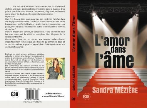 L'amor dans l'âme Sandra Mézière.jpg