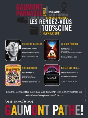 gaumont89.jpg