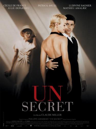 secret8.jpg