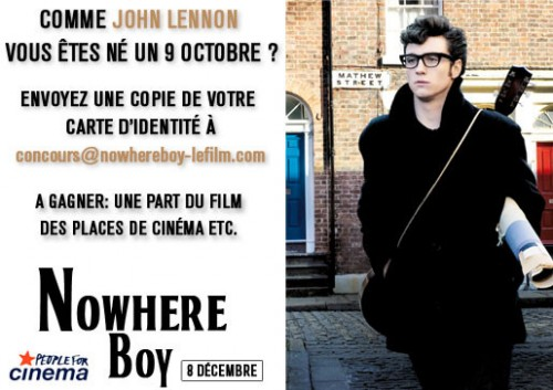 nowhereboy.jpg